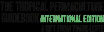 TPGB-logo.png